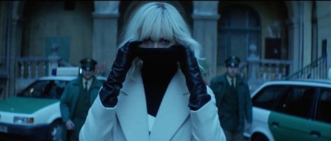 atomic-blonde-2017-movie-review-charlize-theron