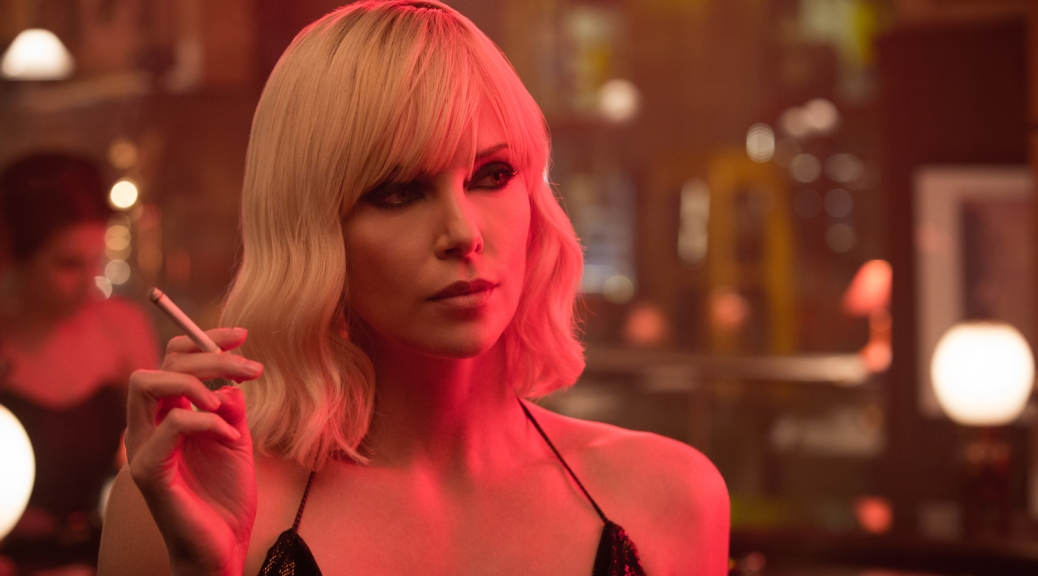 charlize-theron-2017-atomic-blonde-movie-review