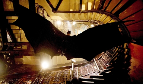 best-christopher-nolan-movies-batman-begins-christian-bale