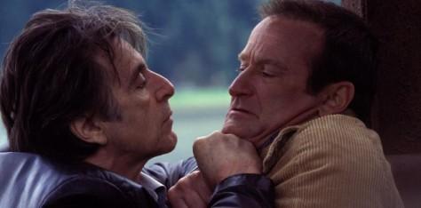 best-christopher-nolan-films-insomnia-robin-williams-al-pacino
