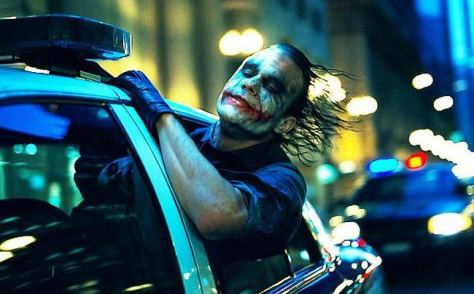 the-dark-knight-2008-christopher-nolan-the-joker-heath-ledger-best-nolan-movies