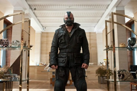 best-christopher-nolan-movies-the-dark-knight-rises-tom-hardy-bane