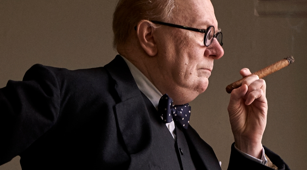 darkest-hour-2017-winston-churchill-biopic-gary-oldman-best-actor
