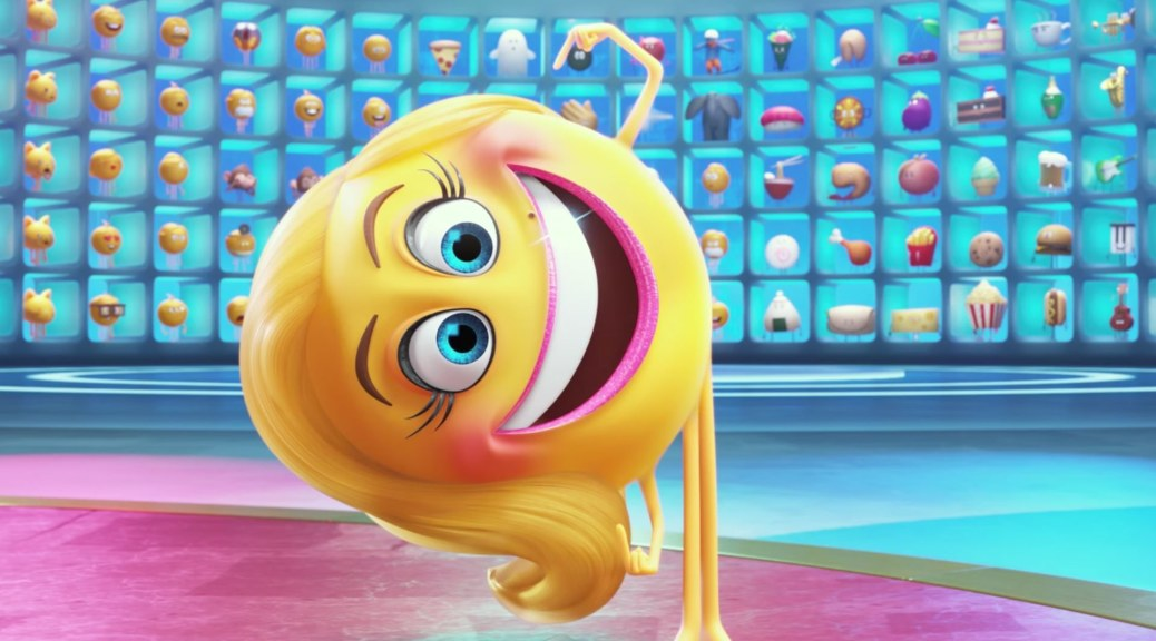the-emoji-movie-2017-movie-review-maya-rudolph
