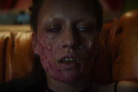 kuso-2017-movie-review-flying-lotus-gross-out-body-horror