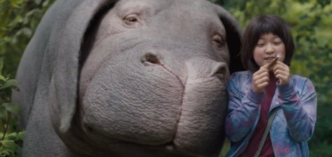 okja-movie-review-2017-joon-ho-bong