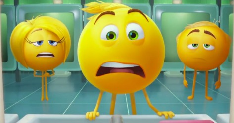 the-emoji-movie-2017-review-terrible