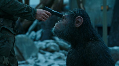 war-for-the-planet-of-the-apes-movie-review-2017