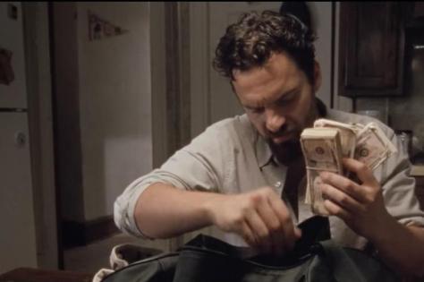 win-it-all-2017-netflix-movie-review-joe-swanberg