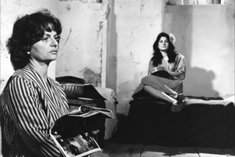accattone-pier-paolo-pasolini-movie-review-italian-neorealism