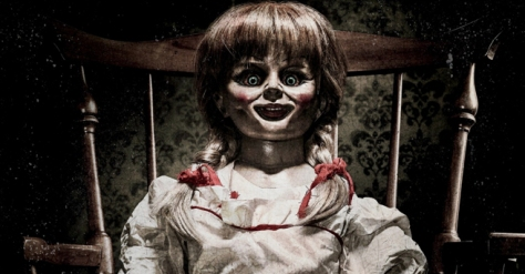 annabelle-creation-sequel-2017-summer-movie-box-office-predictions
