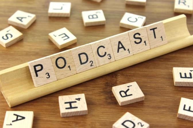 best-movie-podcasts