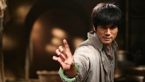 birth-of-the-dragon-bruce-lee-movie-review-2017-philip-ng