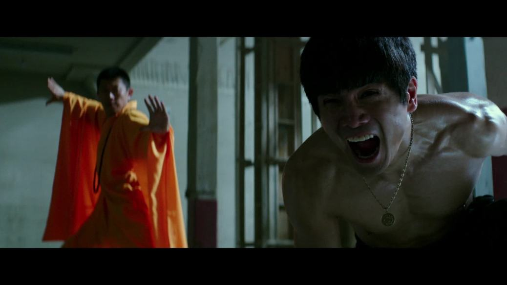 birth-of-the-dragon-bruce-lee-biopic-2017-movie-review-philip-ng-yu-xia