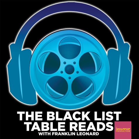 the-black-list-table-reads-podcast-best-film-podcasts