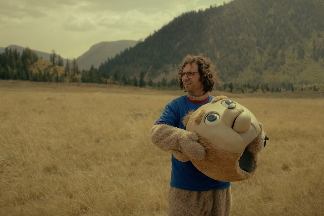 brigsby-bear-movie-review-2017-kyle-mooney-comedy