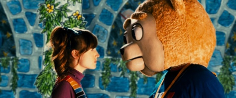 brigsby-bear-2017-movie-review-kyle-mooney-kate-lyn-sheil