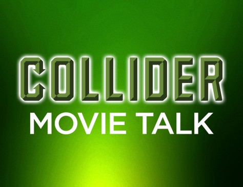 collider-movie-talk-best-movie-podcasts-2017