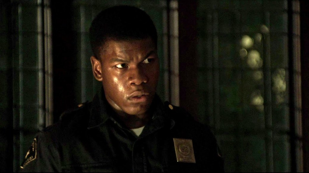 detroit-movie-review-2017-john-boyega