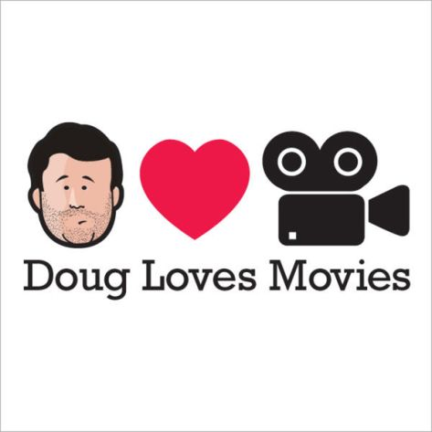 doug-loves-movies-best-movie-podcasts-2017-imdb