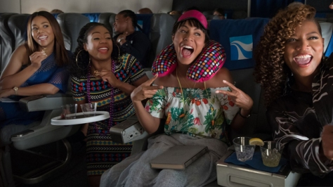 girls-trip-movie-review-2017-jada-pinkett-smith-regina-hall-queen-latifah
