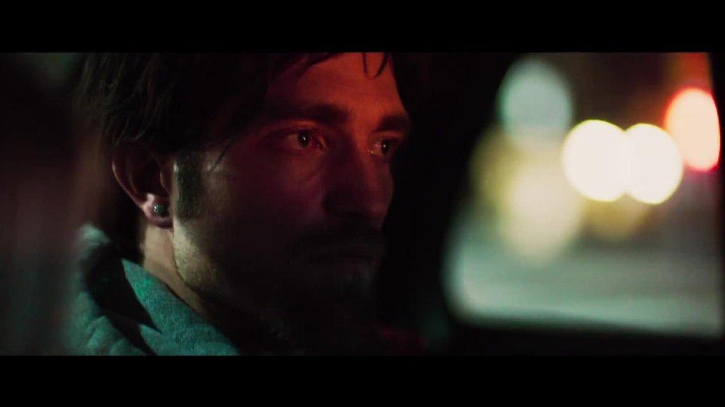 good-time-2017-movie-review-safdie-brothers-robert-pattinson