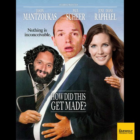 how-did-this-get-made-earwolf-best-movie-podcasts-paul-scheer-june-diane-raphael-jason-mantzoukas