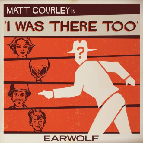 I-was-there-too-matt-gourley-2017-best-movie-podcasts-earwolf