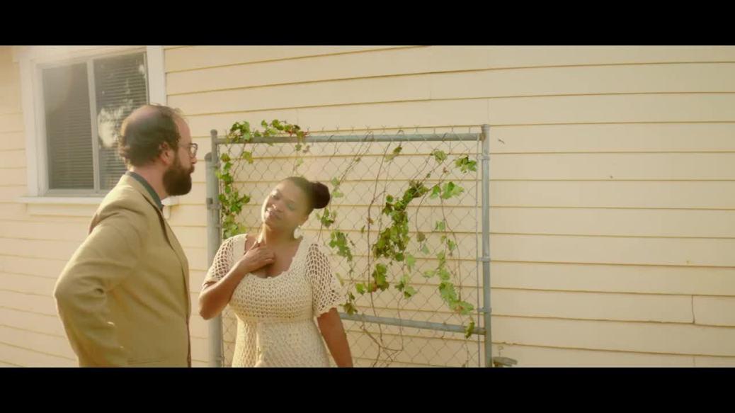 lemon-2017-movie-review-brett-gelman-nia-long-janicza-bravo