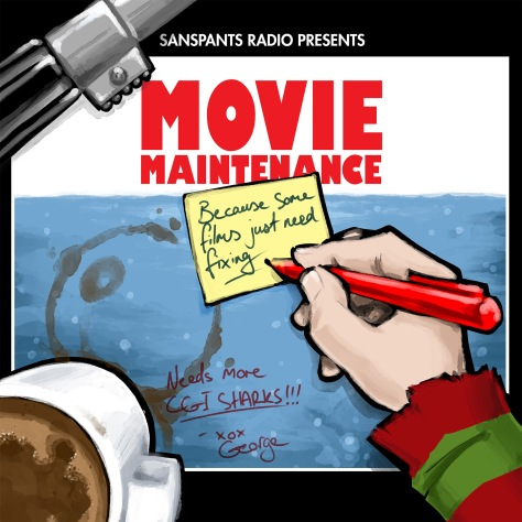 movie-maintenance-best-movie-podcasts-2017-handsome-tom