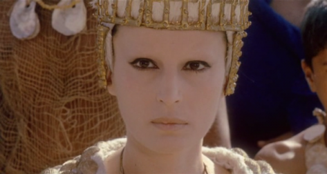 oedipus-rex-movie-review-edipo-re-1967-pier-paolo-pasolini-silvana-mangano