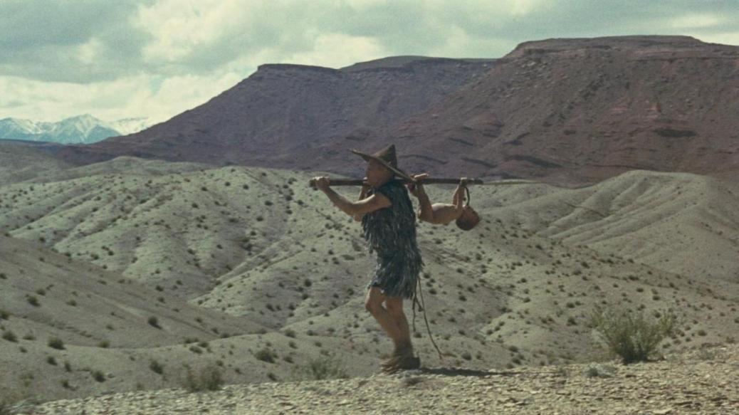 oedipus-rex-edipo-re-1967-movie-review-pier-paolo-pasolini-franco-citti
