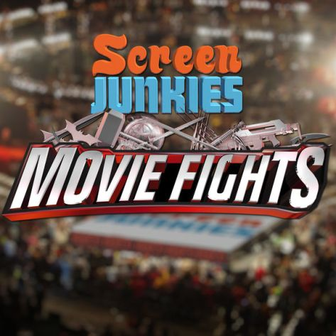screen-junkies-movie-fights-best-movie-podcasts-2017-dan-murrell-andy-signore