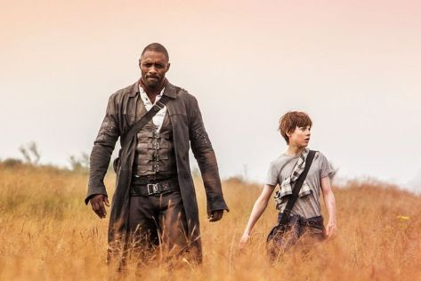 the-dark-tower-movie-review-2017-idris-elba