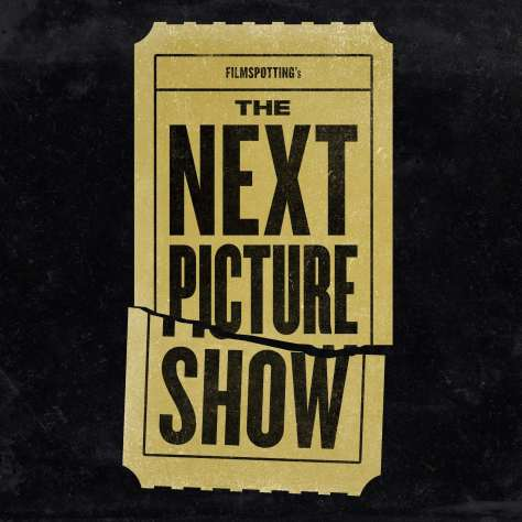 the-next-picture-show-best-movie-podcasts-2017