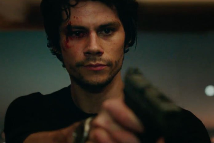 American Assassin (2017) Movie Review | CineFiles Movie ...
