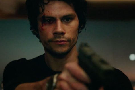 american-assassin-movie-review-2017-dylan-o'brien