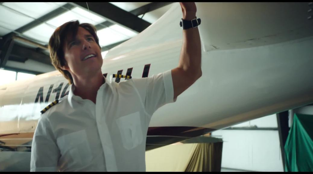 american-made-movie-review-2017-tom-cruise-barry-seal