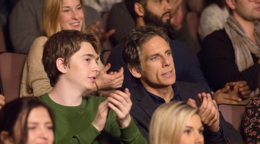 brad's-status-movie-review-2017-ben-stiller