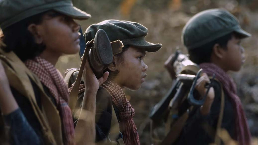 first-they-killed-my-father-2017-angelina-jolie-movie-review