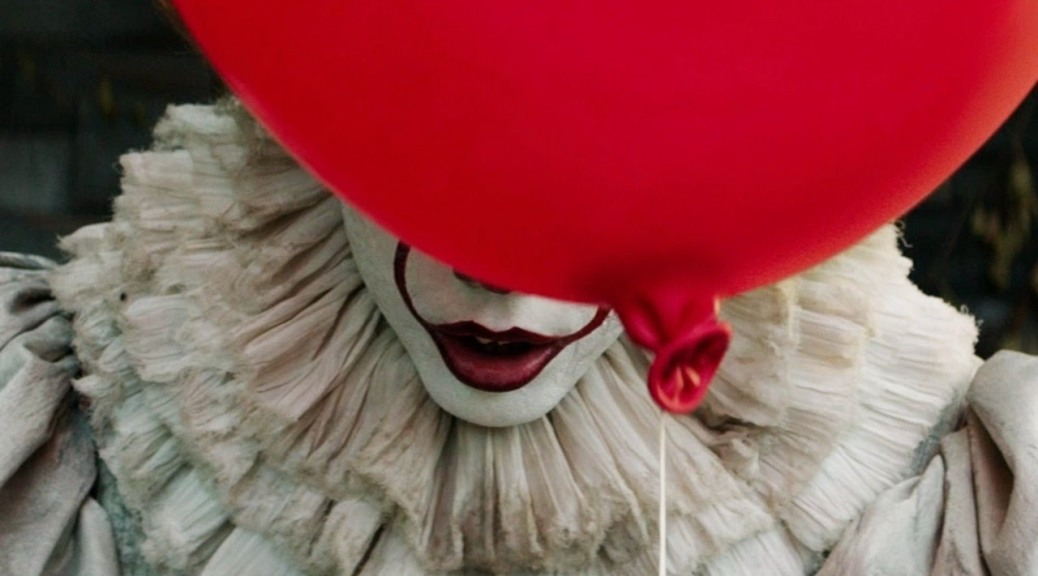 it-movie-review-2017-pennywise-bill-skarsgard-stephen-king