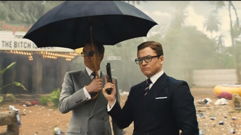 kingsman-2-the-golden-circle-matthew-vaughn-2017-movie-review