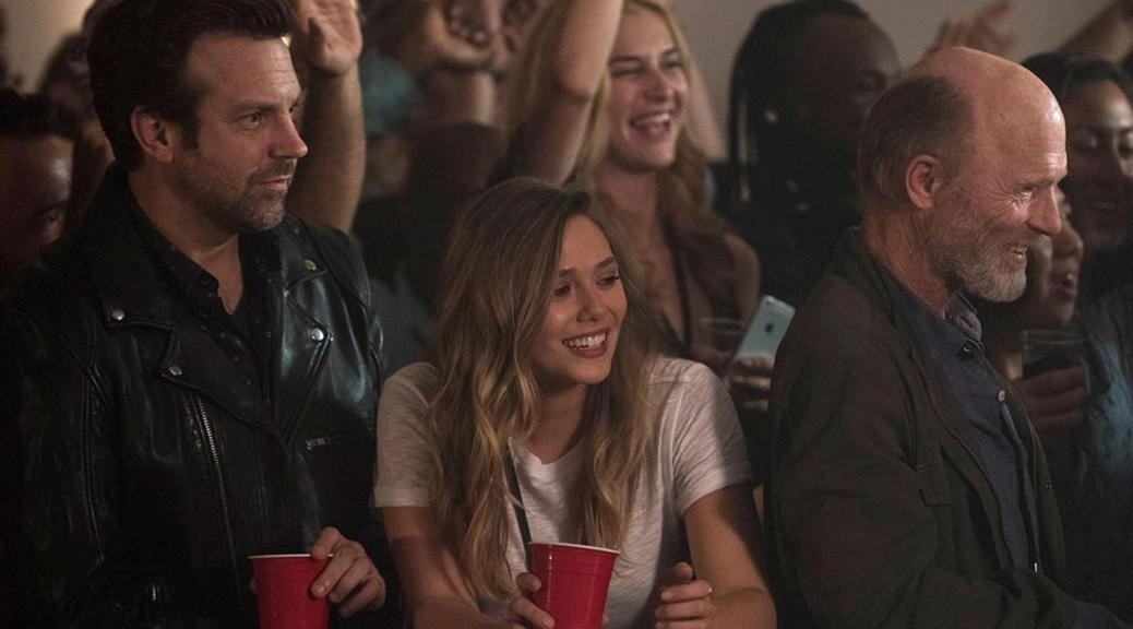 kodachrome-movie-2017-review-tiff-jason-sudekis-elizabeth-olsen-ed-harris