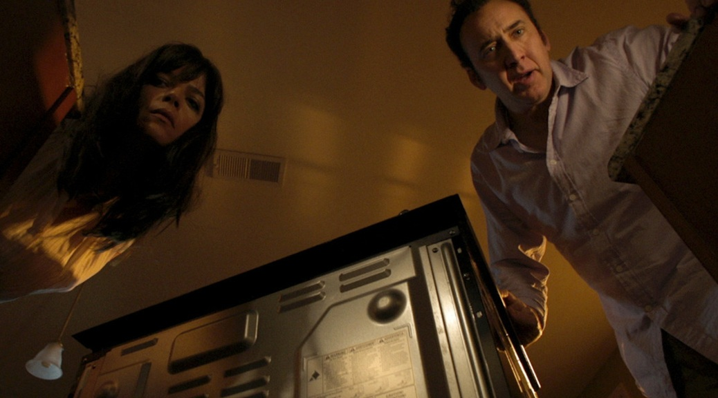 nicolas-cage-horror-film-2017-mom-and-dad-brian-taylor-tiff-2017-movie-review