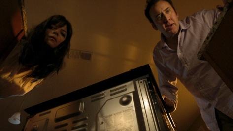 nicolas-cage-horror-film-2017-mom-and-dad-brian-taylor-tiff-2017-movie-review