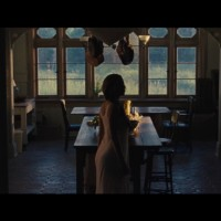 Mother! (2017) Movie Review