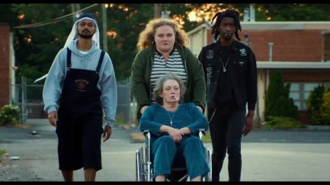patti-cakes-movie-review-2017-danielle-macdonald-rap-movie
