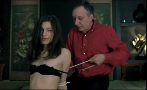 romance-1999-movie-review-caroline-ducey-catherine-breillat-new-french-extremity-erotica-film