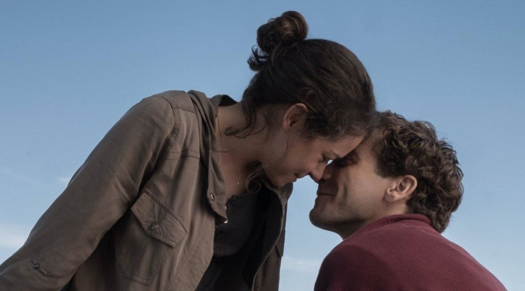 stronger-movie-review-tiff-2017-tatiana-maslany-jake-gyllenhaal-boston-marathon-biopic