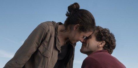 stronger-movie-review-tiff-2017-tatiana-maslany-jake-gyllenhaal-boston-marathon-biopic